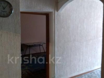 3-комнатная квартира, 80 м², 1/9 этаж, мкр Мамыр-3, Саина — Шаляпин за 22 млн 〒 в Алматы, Ауэзовский р-н — фото 5