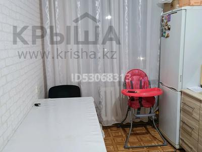 3-комнатная квартира, 70 м², 6/6 этаж, проспект Абылай хана 7 за 15.8 млн 〒 в Кокшетау