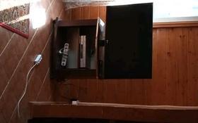 5-комнатный дом помесячно, 200 м², 8 сот., Инкарбекова 72 за 150 000 〒 в Кыргауылдах