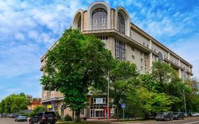 Офис площадью 282.2 м², Ул.Байзакова 125 — Айтеке Би за 900 000 〒 в Алматы, Алмалинский р-н