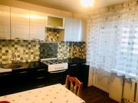 2-комнатная квартира, 62 м², 2/5 этаж на длительный срок, Жулдыз 29 за 90 000 〒 в Талдыкоргане
