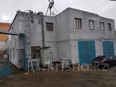 Здание, площадью 440 м², Ленина 69 за 59 млн 〒 в Караганде, Казыбек би р-н — фото 6