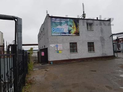 Здание, площадью 440 м², Ленина 69 за 59 млн 〒 в Караганде, Казыбек би р-н