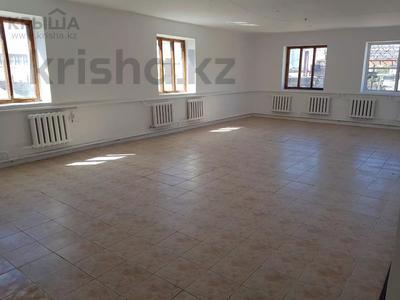 Здание, площадью 440 м², Ленина 69 за 59 млн 〒 в Караганде, Казыбек би р-н — фото 7