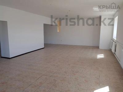 Здание, площадью 440 м², Ленина 69 за 59 млн 〒 в Караганде, Казыбек би р-н — фото 10