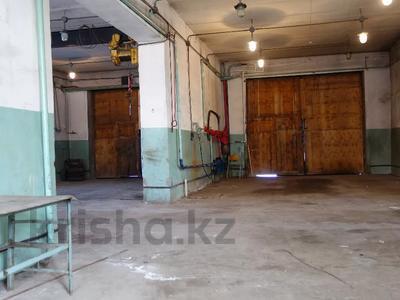 Здание, площадью 440 м², Ленина 69 за 59 млн 〒 в Караганде, Казыбек би р-н — фото 4