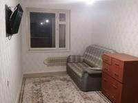 2 комнаты, 50 м²