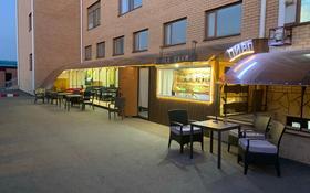 летнее кафе за 35 млн 〒 в Бурабае