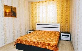1-комнатная квартира, 35 м², 8/8 этаж по часам, Сарыарка 41 — Богенбая за 1 500 〒 в Нур-Султане (Астана), Сарыарка р-н