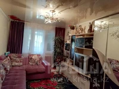 2-комнатная квартира, 50 м², 1/5 этаж, Микрорайон Восток за 10.5 млн 〒 в Шымкенте