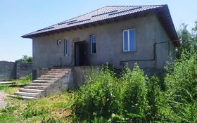 5-комнатный дом, 320 м², 7 сот., Ушкайын за 65 млн 〒 в