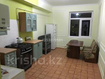 1-комнатная квартира, 59 м², 9/10 этаж посуточно, 27-й мкр 85 за 7 000 〒 в Актау, 27-й мкр — фото 5