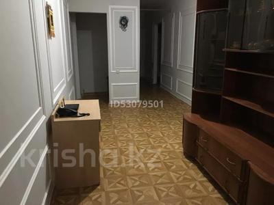1-комнатная квартира, 59 м², 9/10 этаж посуточно, 27-й мкр 85 за 7 000 〒 в Актау, 27-й мкр — фото 6