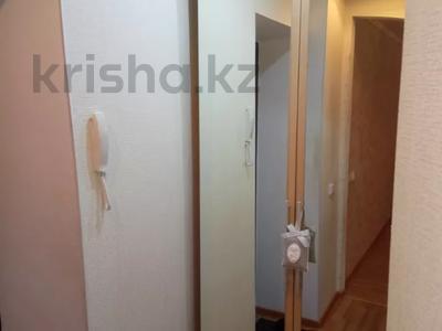 1-комнатная квартира, 30 м², 4/5 этаж посуточно, 4-й микрорайон за 8 000 〒 в Риддере — фото 4