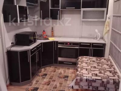 1-комнатная квартира, 30 м², 4/5 этаж посуточно, 4-й микрорайон за 8 000 〒 в Риддере