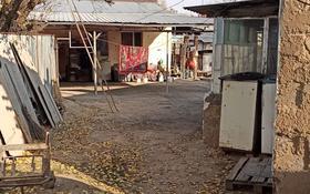 4-комнатный дом, 80 м², 11 сот., Курильская 24 — Райымбека за 43 млн 〒 в Алматы, Алмалинский р-н