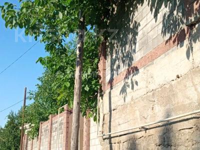 Участок 14.9 соток, мкр Ерменсай, Кырымызы 36 за 18.3 млн 〒 в Алматы, Бостандыкский р-н — фото 23