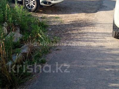 Участок 14.9 соток, мкр Ерменсай, Кырымызы 36 за 18.3 млн 〒 в Алматы, Бостандыкский р-н — фото 20