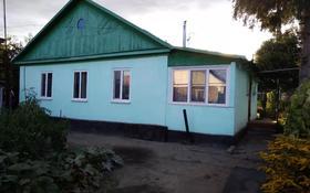 3-комнатный дом, 58 м², 6 сот., Котовского за 10 млн 〒 в Рудном