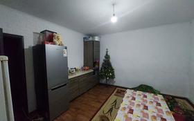 3-комнатный дом, 70 м², 8 сот., мкр Самал-3 — Изгилик за 32 млн 〒 в Шымкенте, Абайский р-н