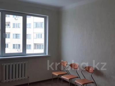 3-комнатная квартира, 75.8 м², 7/9 этаж, Жас Канат, Баймагамбетова за 19.7 млн 〒 в Алматы, Турксибский р-н — фото 11