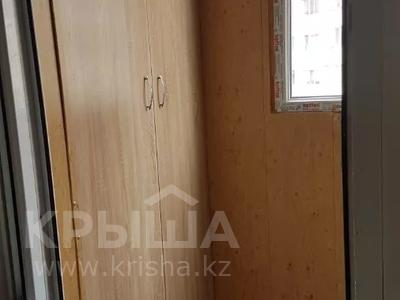 3-комнатная квартира, 75.8 м², 7/9 этаж, Жас Канат, Баймагамбетова за 19.7 млн 〒 в Алматы, Турксибский р-н — фото 12