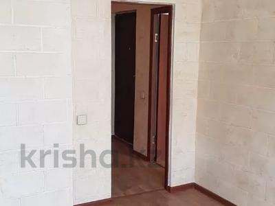 3-комнатная квартира, 75.8 м², 7/9 этаж, Жас Канат, Баймагамбетова за 19.7 млн 〒 в Алматы, Турксибский р-н — фото 15