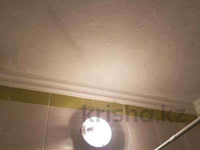 3-комнатная квартира, 75.8 м², 7/9 этаж, Жас Канат, Баймагамбетова за 19.7 млн 〒 в Алматы, Турксибский р-н — фото 3