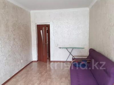 3-комнатная квартира, 75.8 м², 7/9 этаж, Жас Канат, Баймагамбетова за 19.7 млн 〒 в Алматы, Турксибский р-н — фото 5