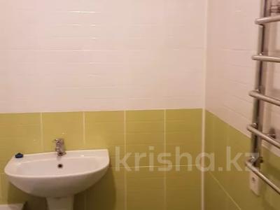 3-комнатная квартира, 75.8 м², 7/9 этаж, Жас Канат, Баймагамбетова за 19.7 млн 〒 в Алматы, Турксибский р-н — фото 6