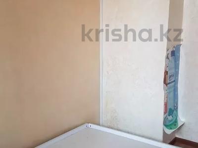 3-комнатная квартира, 75.8 м², 7/9 этаж, Жас Канат, Баймагамбетова за 19.7 млн 〒 в Алматы, Турксибский р-н — фото 8