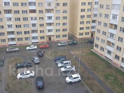 3-комнатная квартира, 75.8 м², 7/9 этаж, Жас Канат, Баймагамбетова за 19.7 млн 〒 в Алматы, Турксибский р-н — фото 9