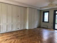 6-комнатный дом, 382 м², Аль-Фараби 116/1 за 385 млн 〒 в Алматы, Медеуский р-н