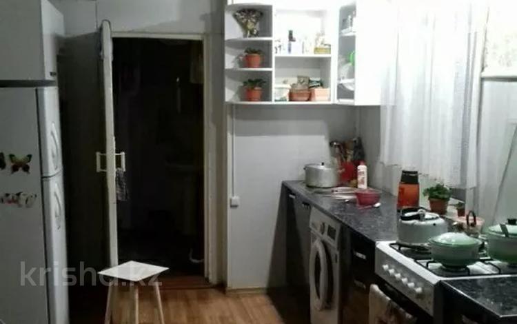 4-комнатный дом, 100 м², 6 сот., Район Дальней за 10.2 млн 〒 в Семее