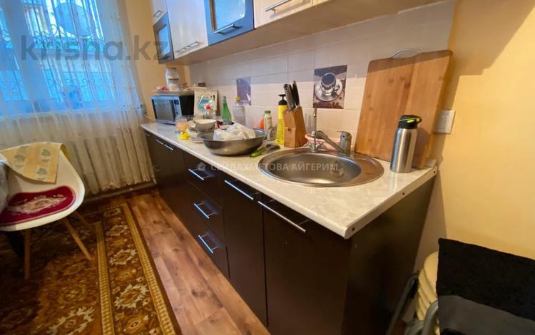 4-комнатный дом, 80 м², 9.4 сот., мкр Калкаман-2, Байкена Ашимова — Сабденова за 32 млн 〒 в Алматы, Наурызбайский р-н