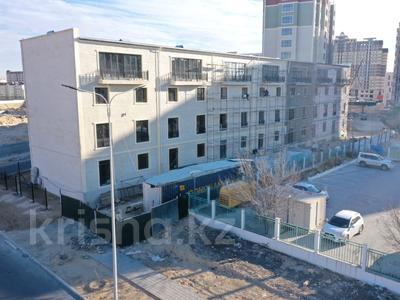 10-комнатный дом, 550 м², 17-й мкр, 17-й мкр за 70 млн 〒 в Актау, 17-й мкр