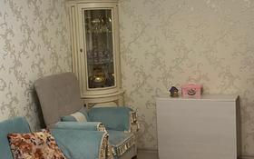 2-комнатная квартира, 55 м², 2/5 этаж, Казыбек Би — проспект Абая за 16.5 млн 〒 в Таразе
