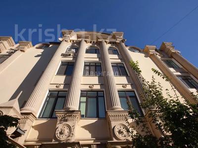 2-комнатная квартира, 75 м², 1/4 этаж, мкр Юбилейный, Омаровой 33 — Достык за 32 млн 〒 в Алматы, Медеуский р-н — фото 12