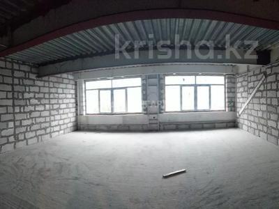 2-комнатная квартира, 75 м², 1/4 этаж, мкр Юбилейный, Омаровой 33 — Достык за 32 млн 〒 в Алматы, Медеуский р-н — фото 14