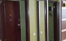 3-комнатная квартира, 75 м², 5/5 этаж, Алимбетова 45В — Байтурсынова за 27.5 млн 〒 в Шымкенте, Аль-Фарабийский р-н