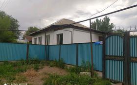 4-комнатный дом, 96 м², 8 сот., Кандекова 13 за 11.5 млн 〒 в Узынагаш
