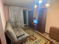 1-комнатная квартира, 31.7 м², 4/5 этаж посуточно