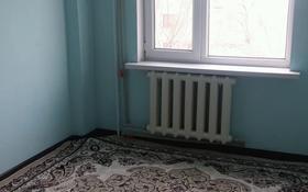 3-комнатная квартира, 68 м², 4/5 этаж помесячно, улица Ауэзова 24 за 70 000 〒 в