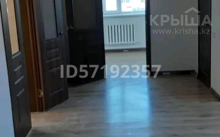 5-комнатный дом, 312 м², 15 сот., Тлендиева 59 за 47 млн 〒 в Жибек Жолы