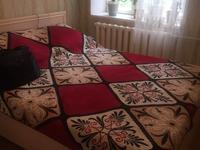 3-комнатная квартира, 63.1 м², 2/2 этаж
