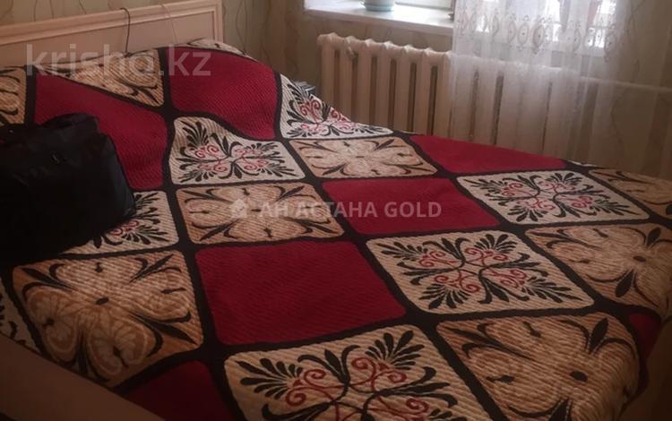 3-комнатная квартира, 63.1 м², 2/2 этаж, Чехова 68 за 15.5 млн 〒 в Нур-Султане (Астана), Сарыарка р-н