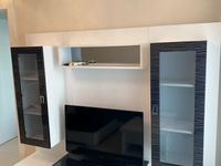 2-комнатная квартира, 75 м², 5/12 этаж, Azura Park 10 за 40 млн 〒 в
