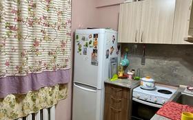 3-комнатная квартира, 60 м², 1/5 этаж, Беспалова 45/3 за 13.5 млн 〒 в Усть-Каменогорске