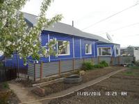 6-комнатный дом, 115 м², 6 сот., Целинная 62 — Якова Геринга за 15 млн 〒 в Павлодаре