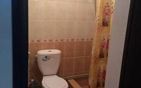 3-комнатный дом помесячно, 70 м², 1 сот., Акан Серы 97 за 130 000 〒 в Алматы, Турксибский р-н